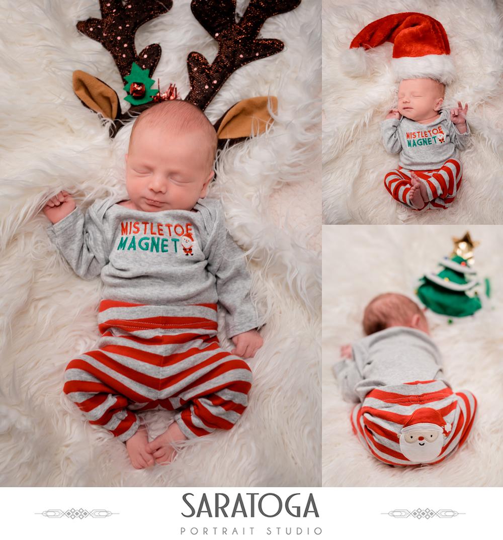 SPS_-_02_-_Isaiah_-_Newborn