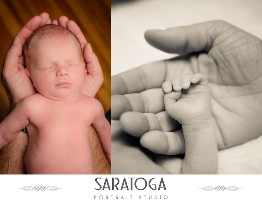 SPS_-_04_-_Isaiah_-_Newborn