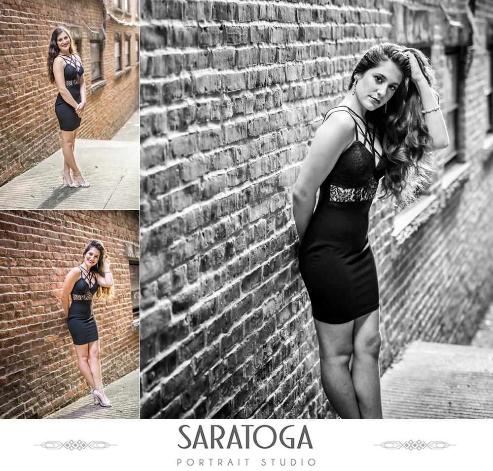 SPS_-_03_-_Jenna_Sr_Portrait_-_Type