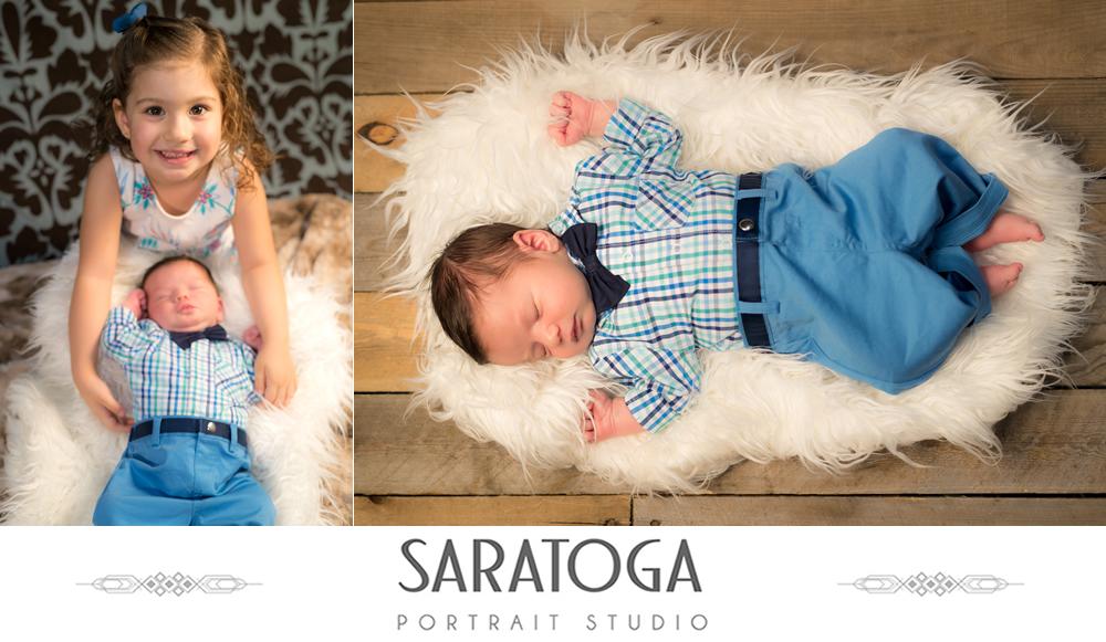 SPS_-_03_-_Matteo_-_Family_Portraits