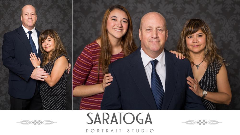 SPS_-_04_-_Dorn_Family_-_Family_Portraits