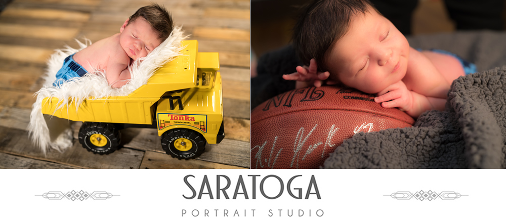 SPS_-_04_-_Matteo_-_Family_Portraits