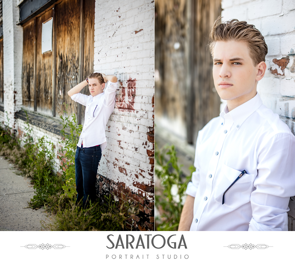 SPS_-_07_-_Jake_Sr_Portrait_-_Type