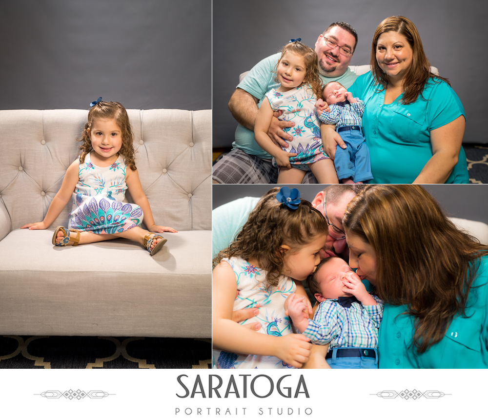 SPS_-_07_-_Matteo_-_Family_Portraits