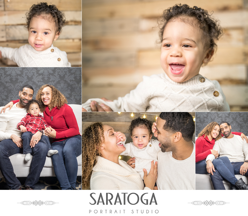 SPS_-_01_-_Family_Studio_Shoot_-_Type