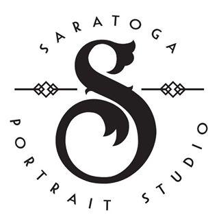 saratoga_portrait_studio