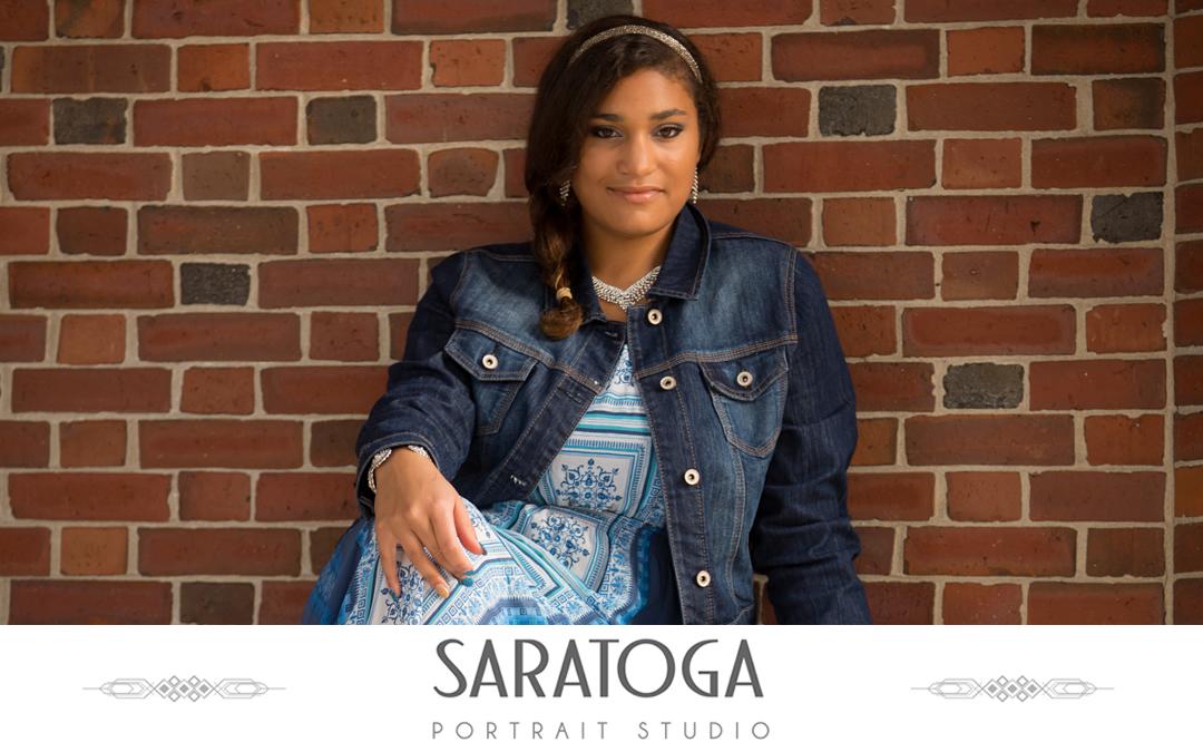 Ana's Saratoga Spa State Park Sr. Pictures