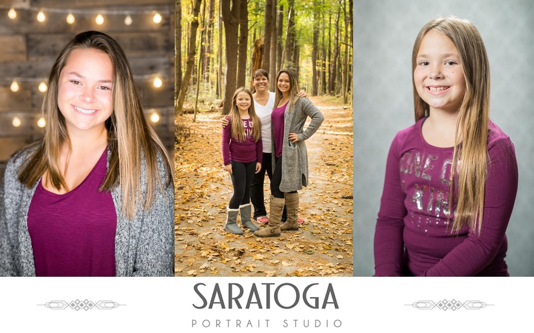 Lynne's Family Photos